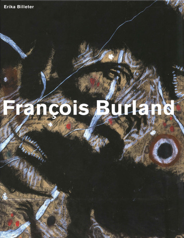 Burland_Cover