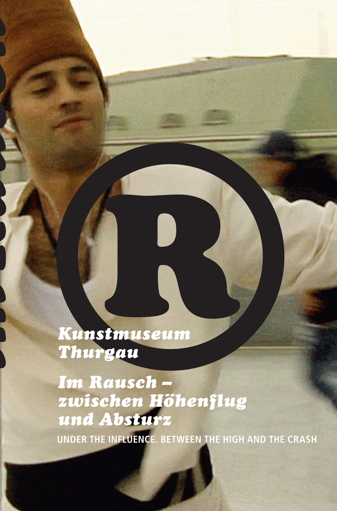 KM_Rausch_Cover